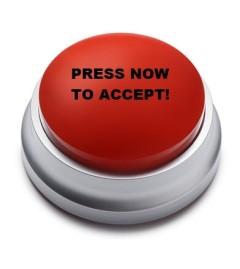 Graphic-Acceptance-Button