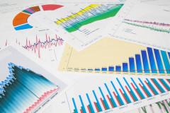 Graphic-MetricsPresentation