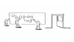 Graphic-ProcessMapping