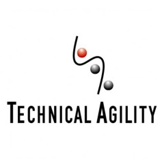 Graphic-TechnicalAgility